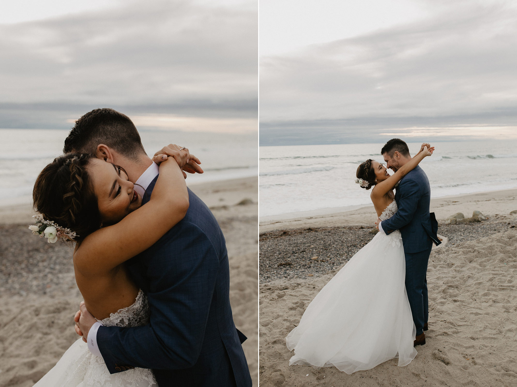 san clemente casino wedding photographer -78.jpg