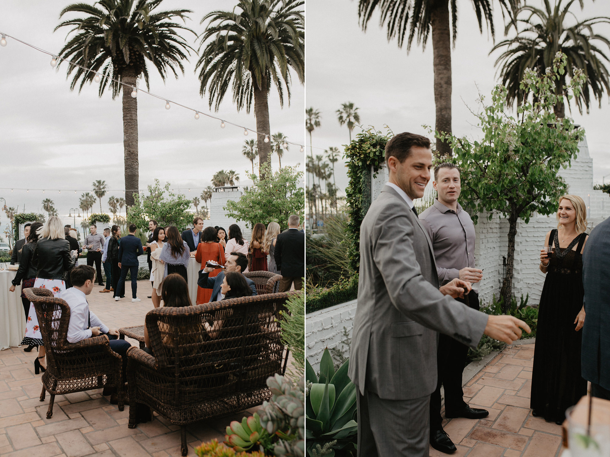 san clemente casino wedding photographer -83.jpg