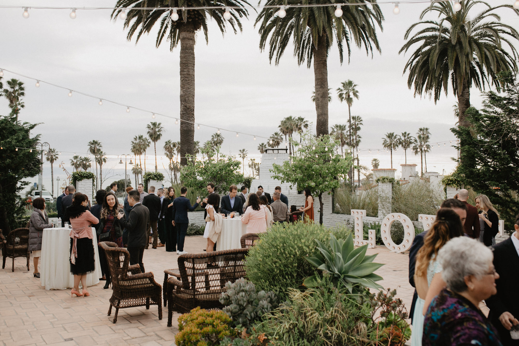 san clemente casino wedding photographer -84.jpg
