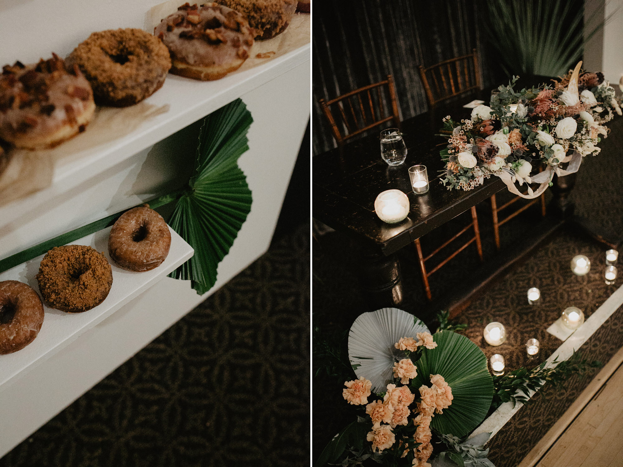 san clemente casino wedding photographer -89.jpg