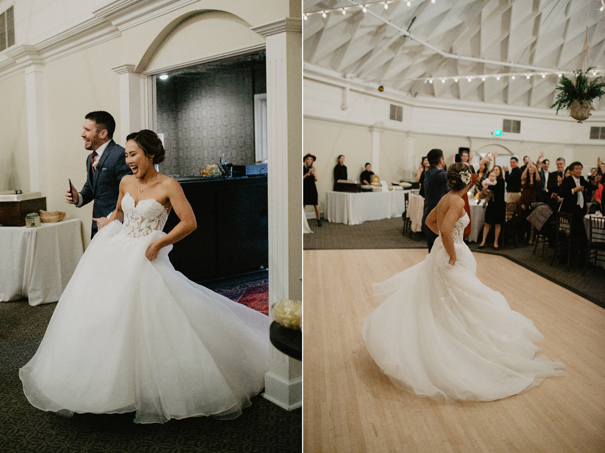 san clemente casino wedding photographer -92.jpg