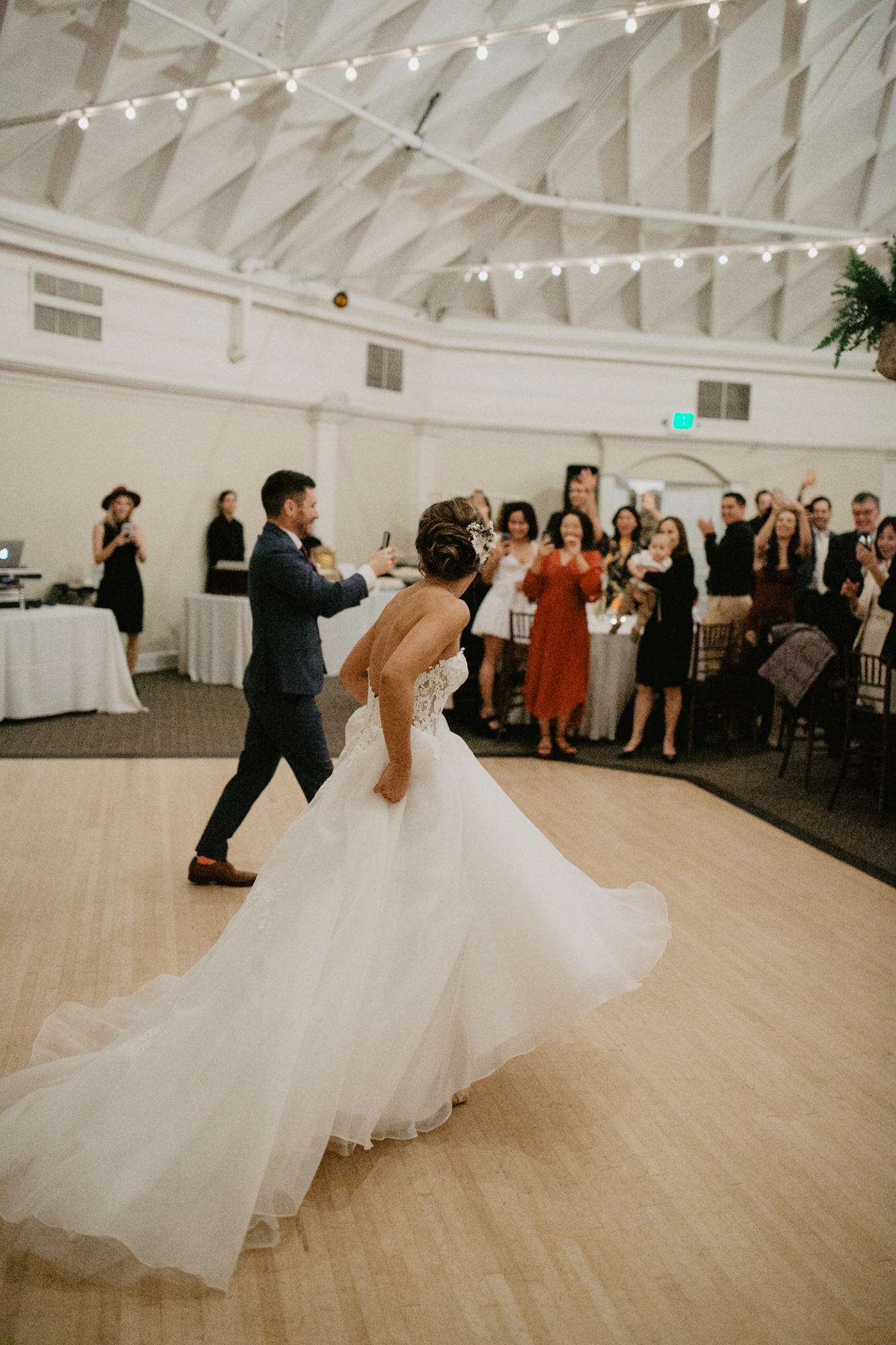 san clemente casino wedding photographer -93.jpg
