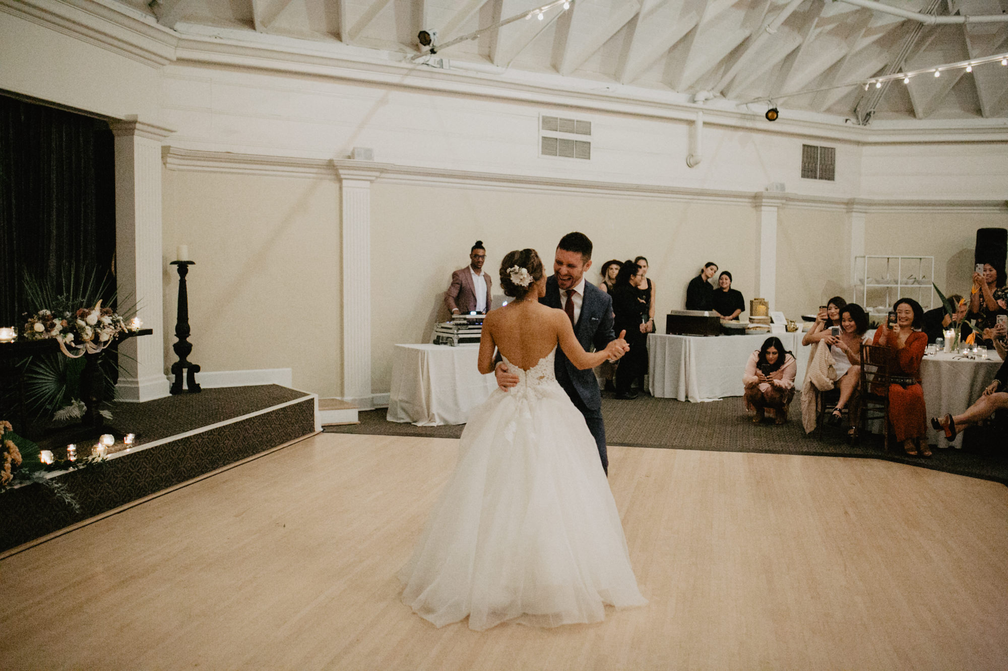 san clemente casino wedding photographer -94.jpg