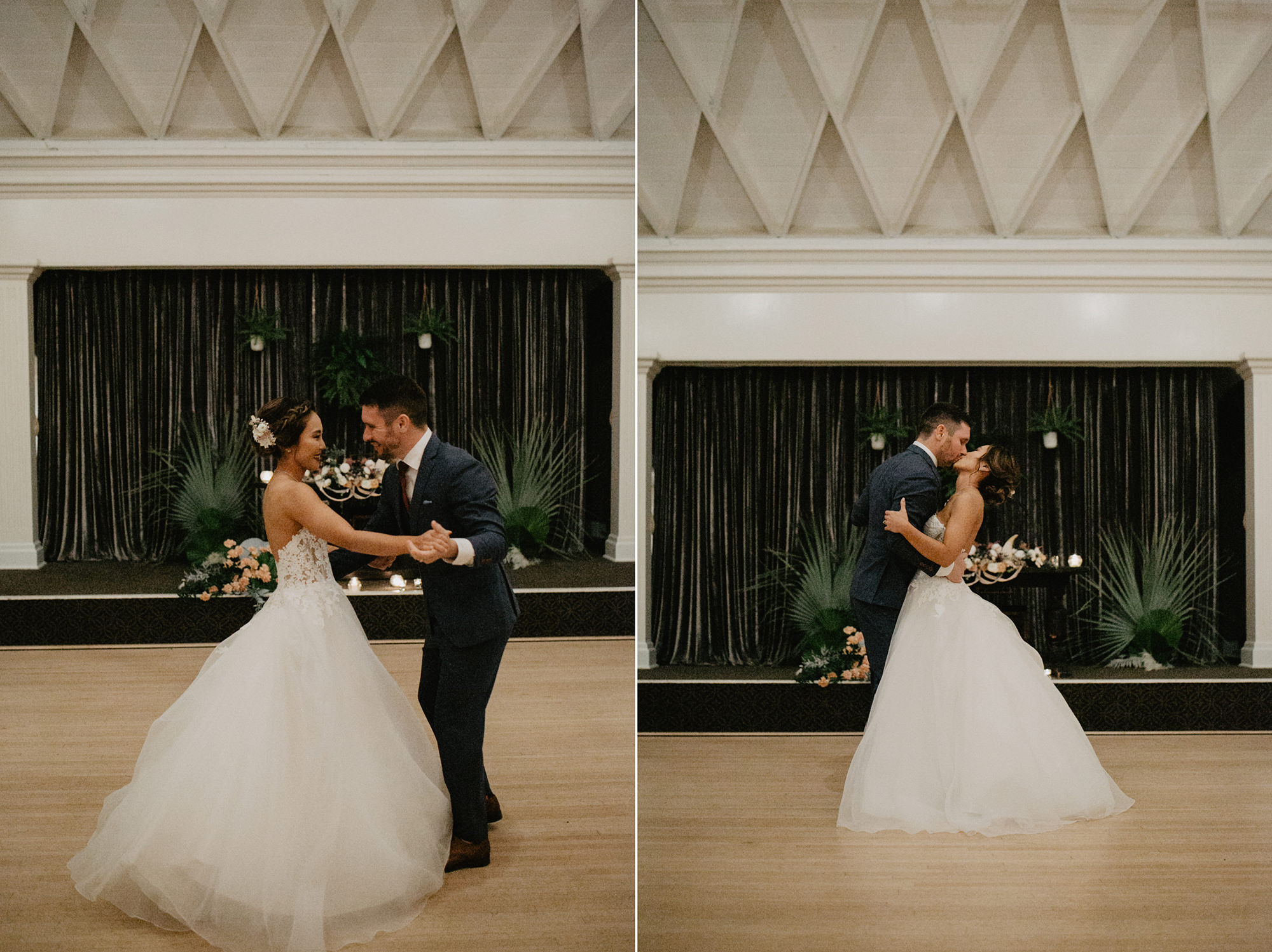 san clemente casino wedding photographer -96.jpg