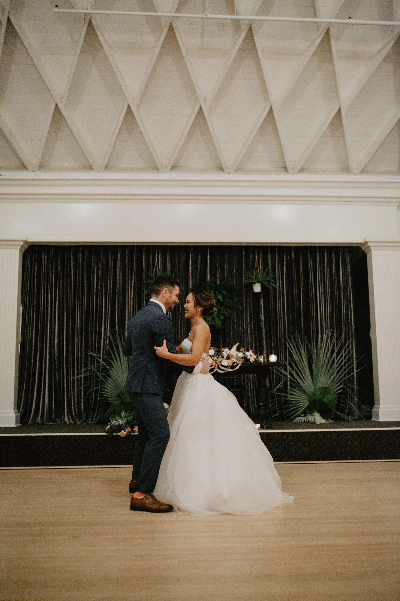 san clemente casino wedding photographer -97.jpg