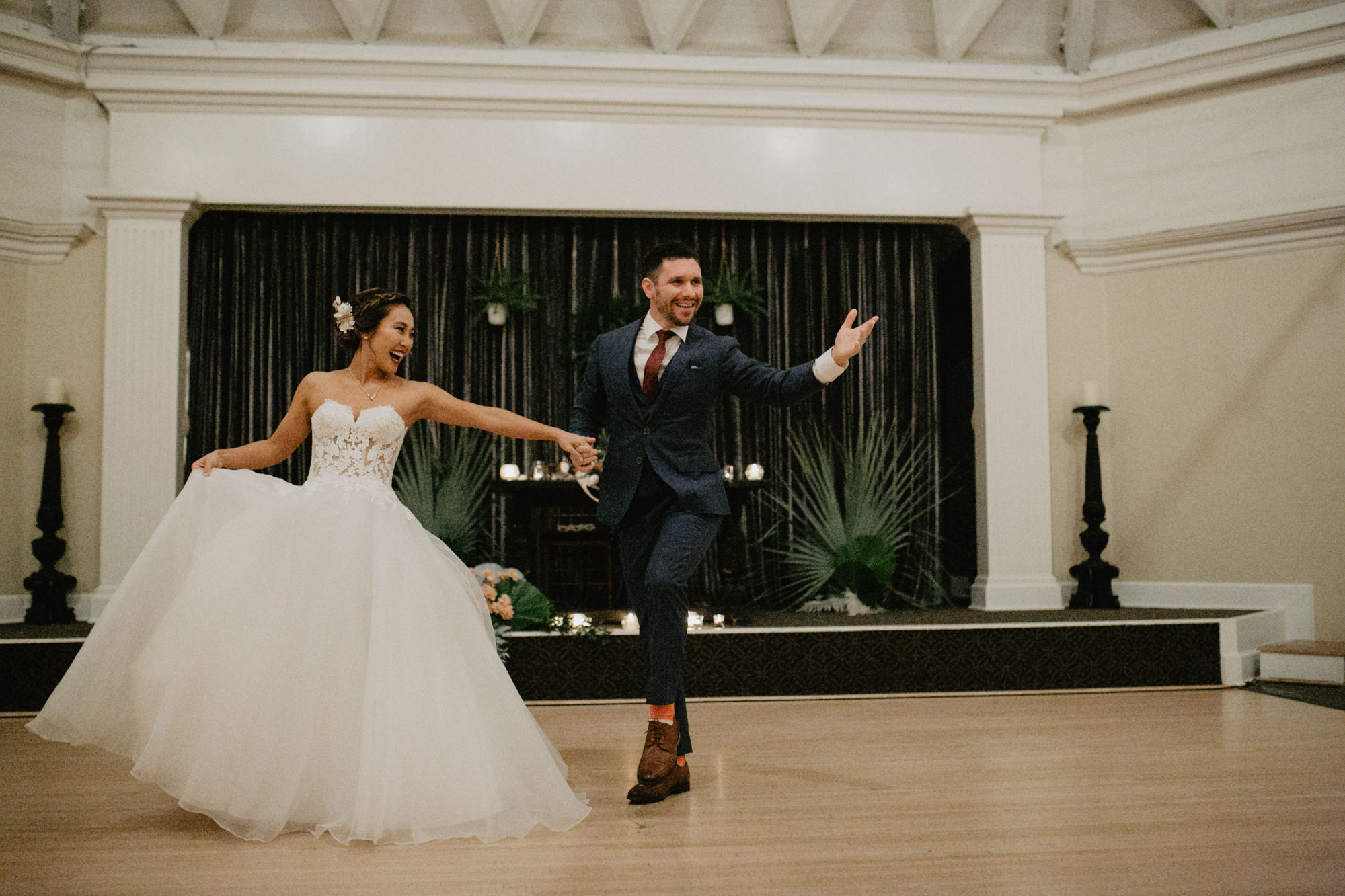 san clemente casino wedding photographer -98.jpg