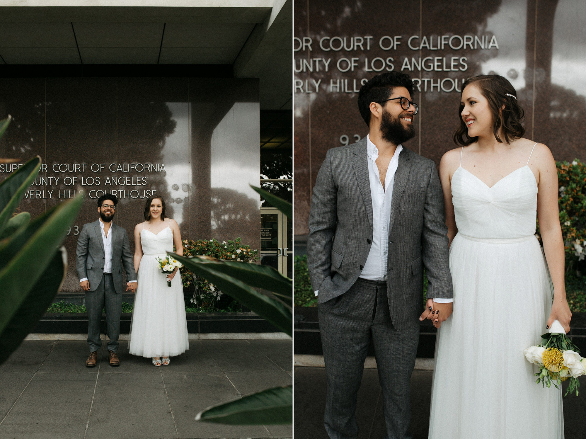 alex and ian beverly hills courthouse wedding-2.jpg