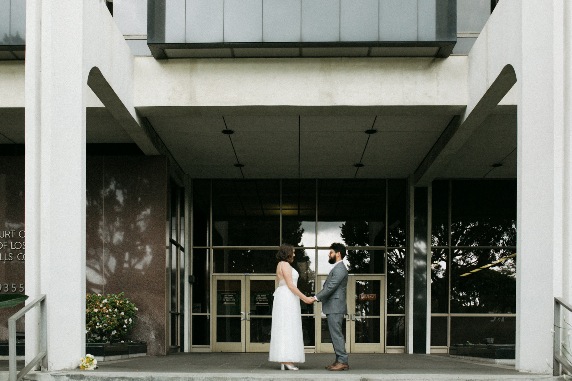 alex and ian beverly hills courthouse wedding-5.jpg