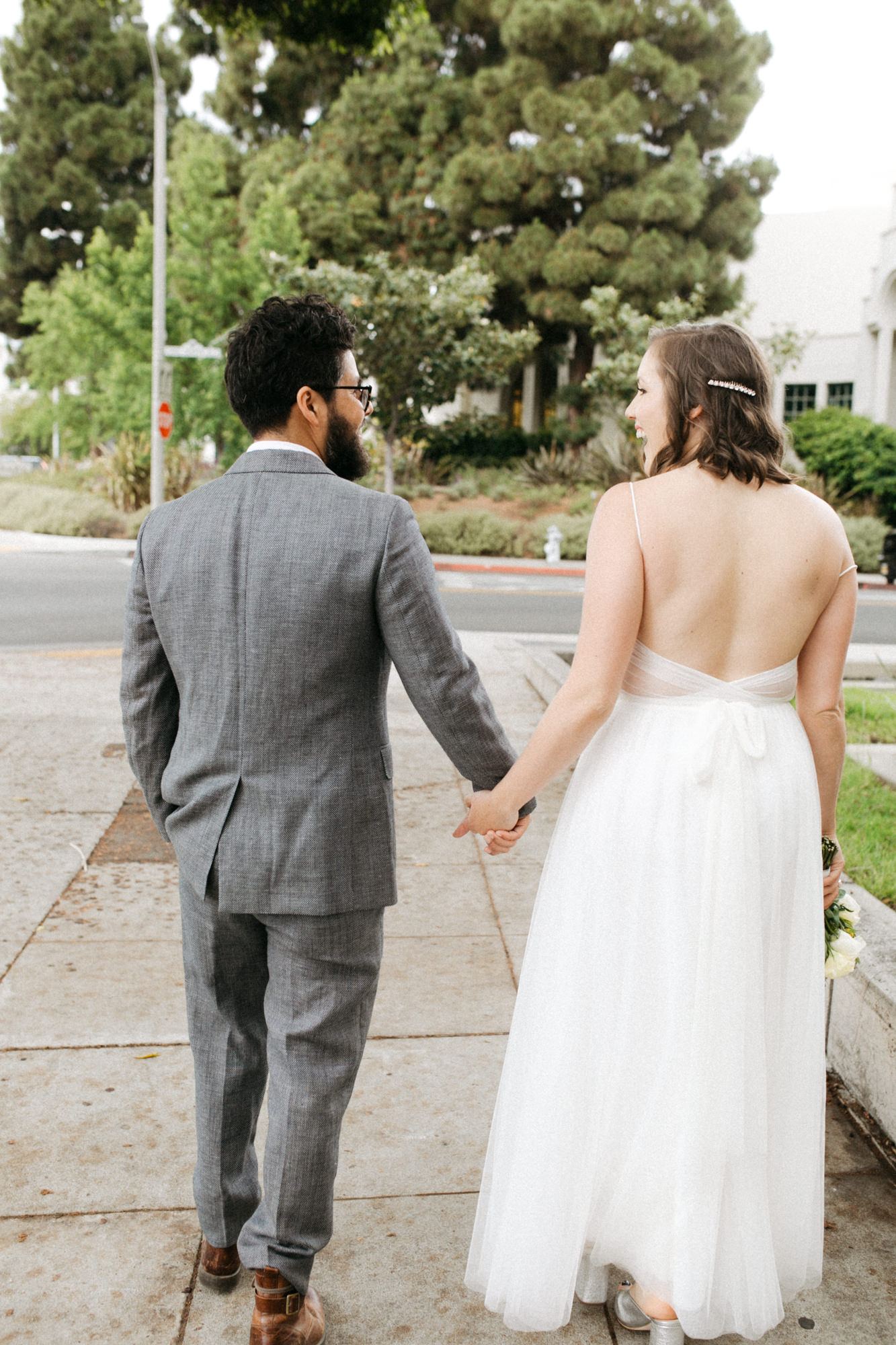 alex and ian beverly hills courthouse wedding-8.jpg