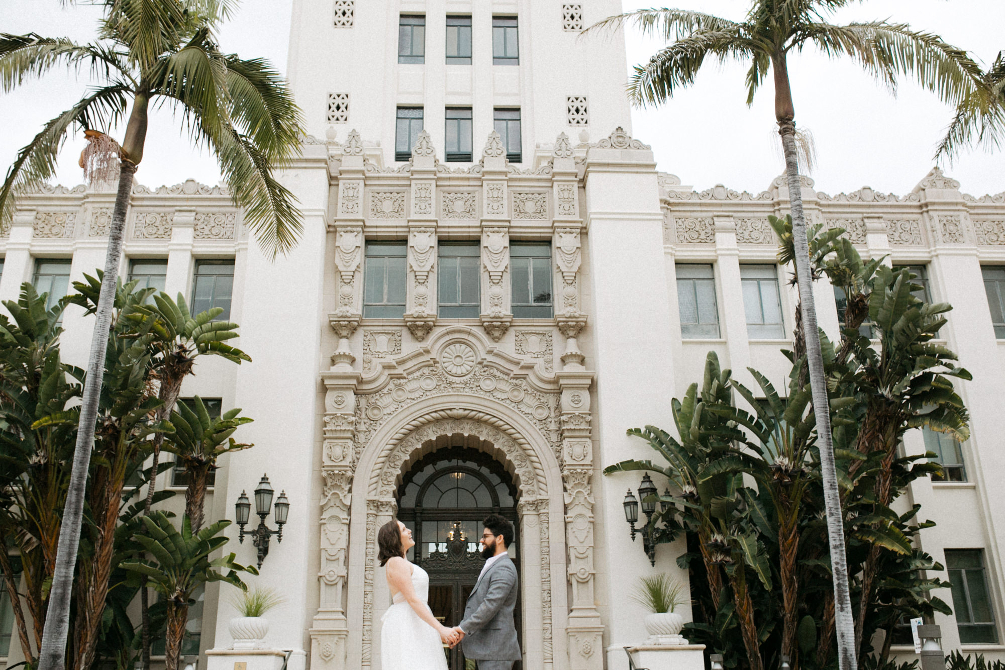 alex and ian beverly hills courthouse wedding-53.jpg