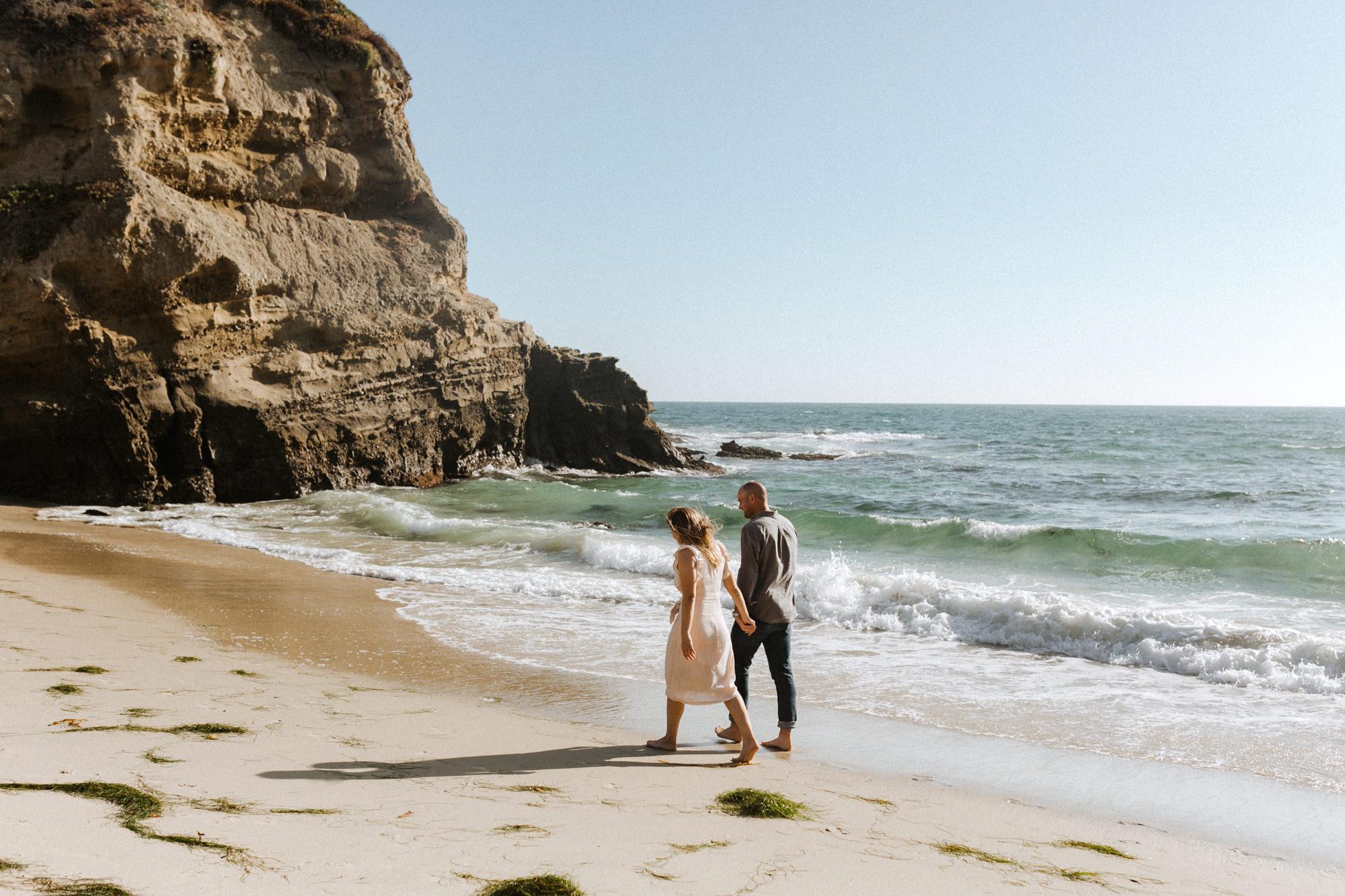 Top of the World Laguna Beach Engagement Photos -12.jpg