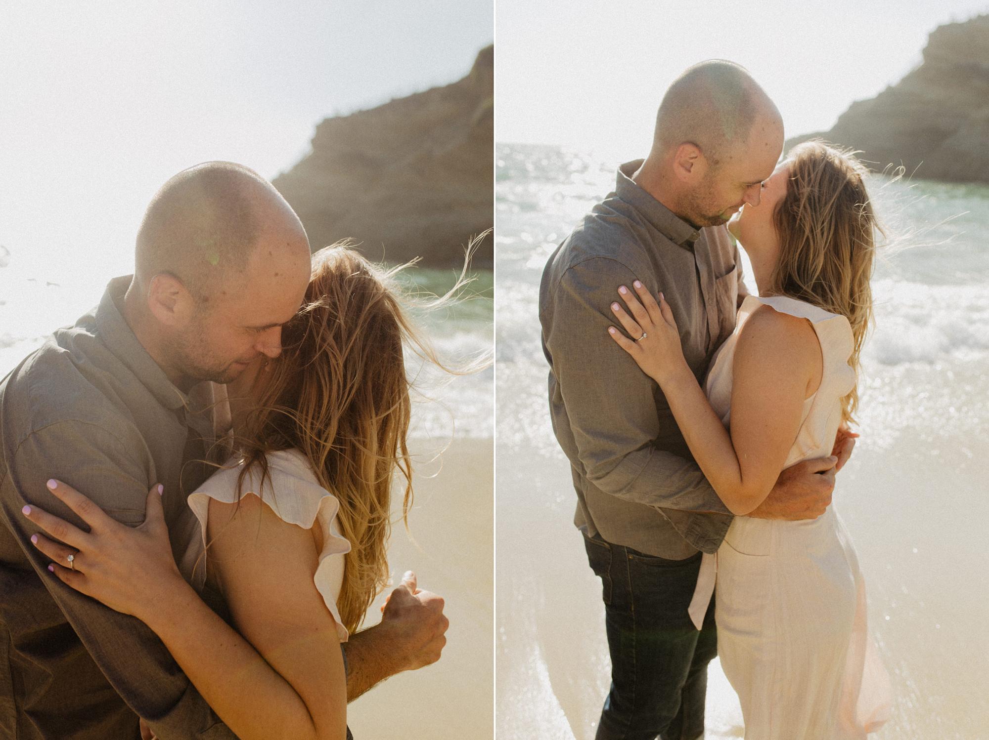 Top of the World Laguna Beach Engagement Photos -17.jpg