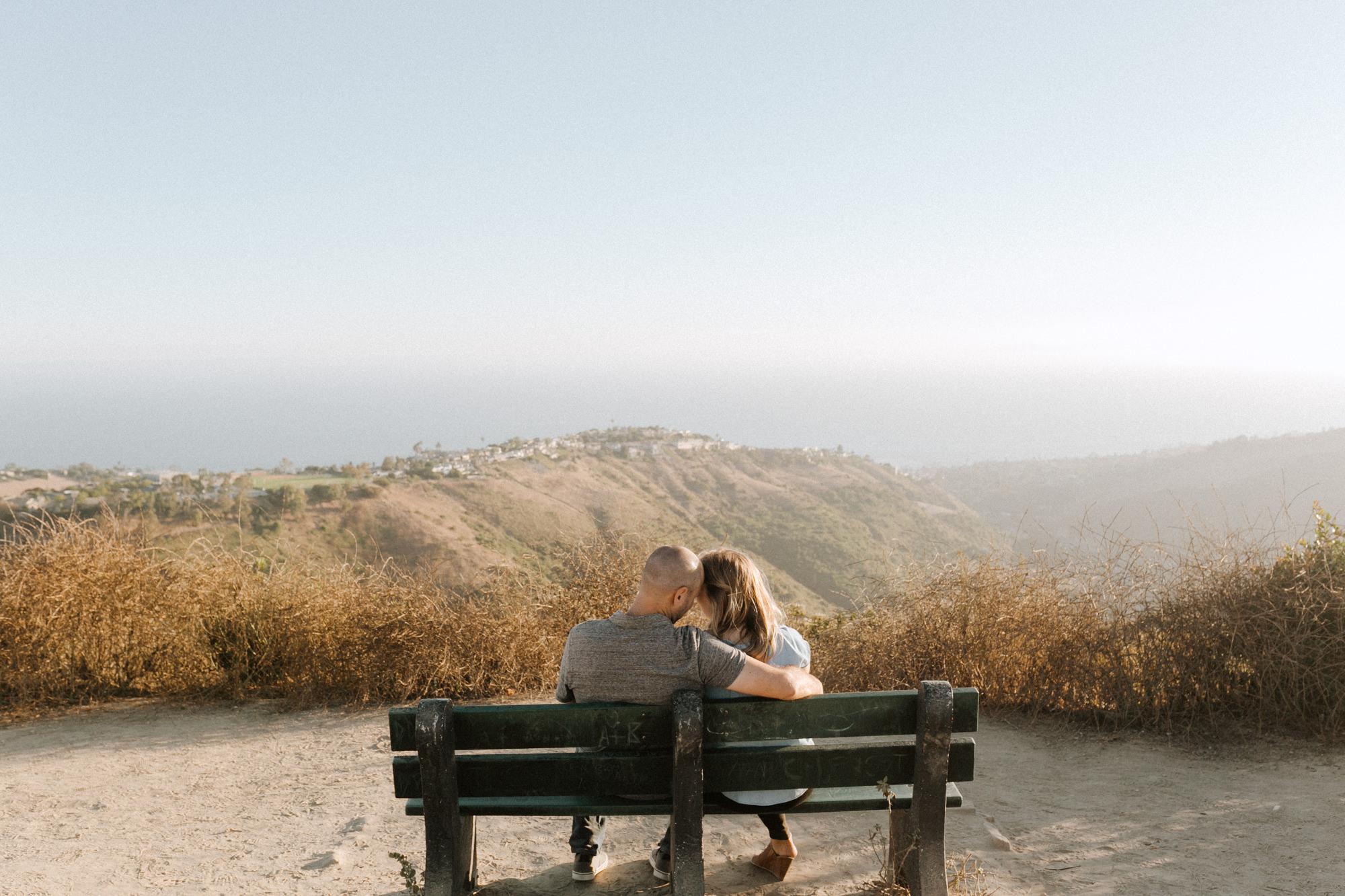 Top of the World Laguna Beach Engagement Photos -38.jpg