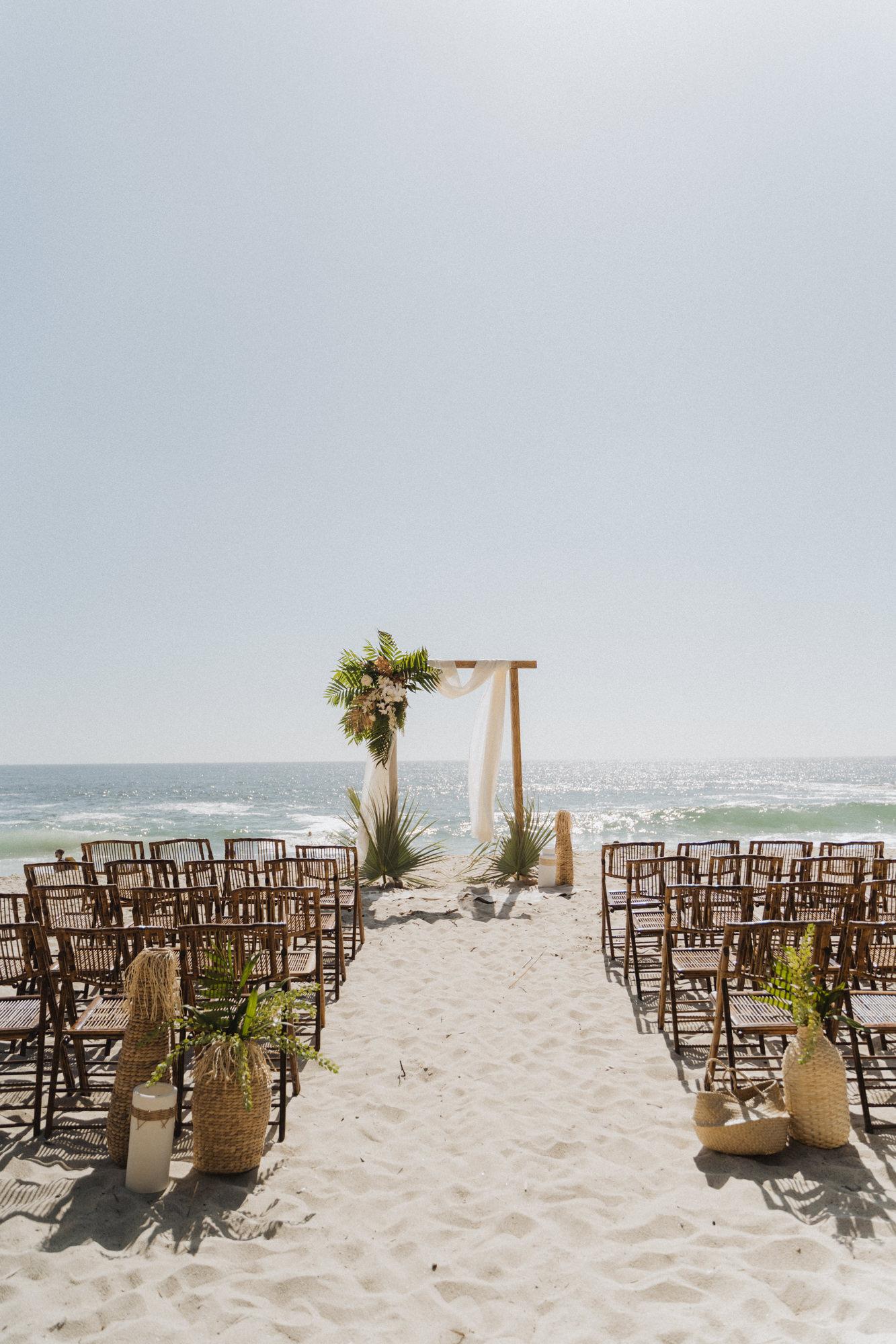 thousand steps beach laguna wedding -9.jpg