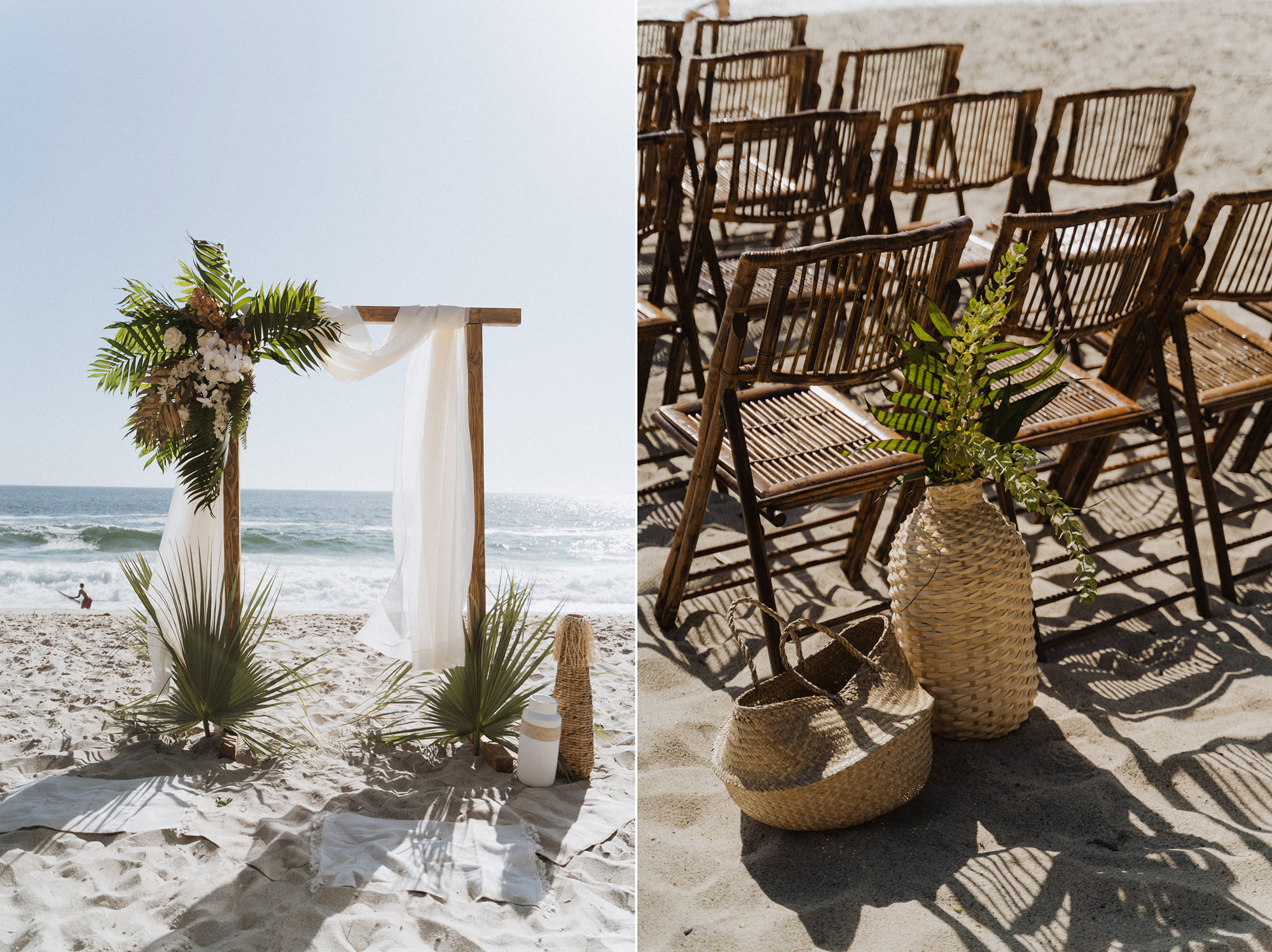 thousand steps beach laguna wedding -10.jpg