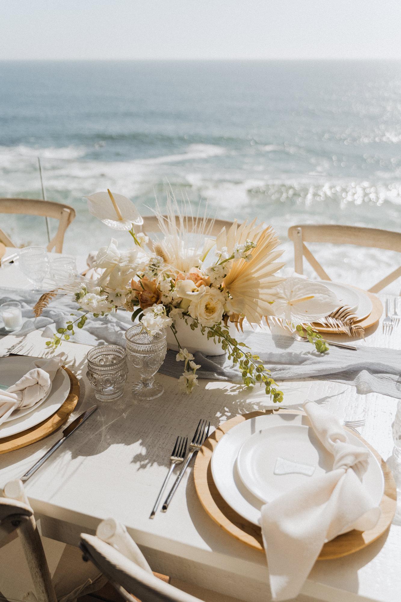 thousand steps beach laguna wedding -20.jpg
