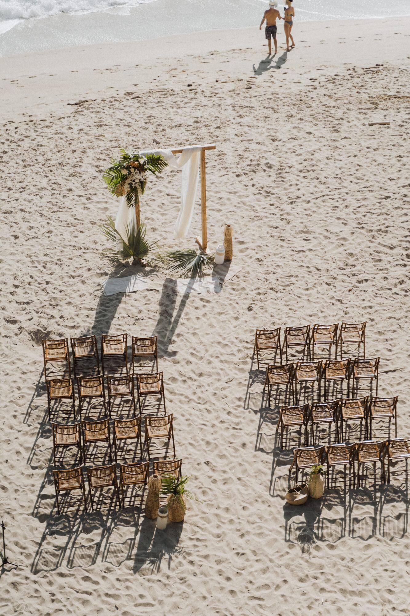 thousand steps beach laguna wedding -22.jpg