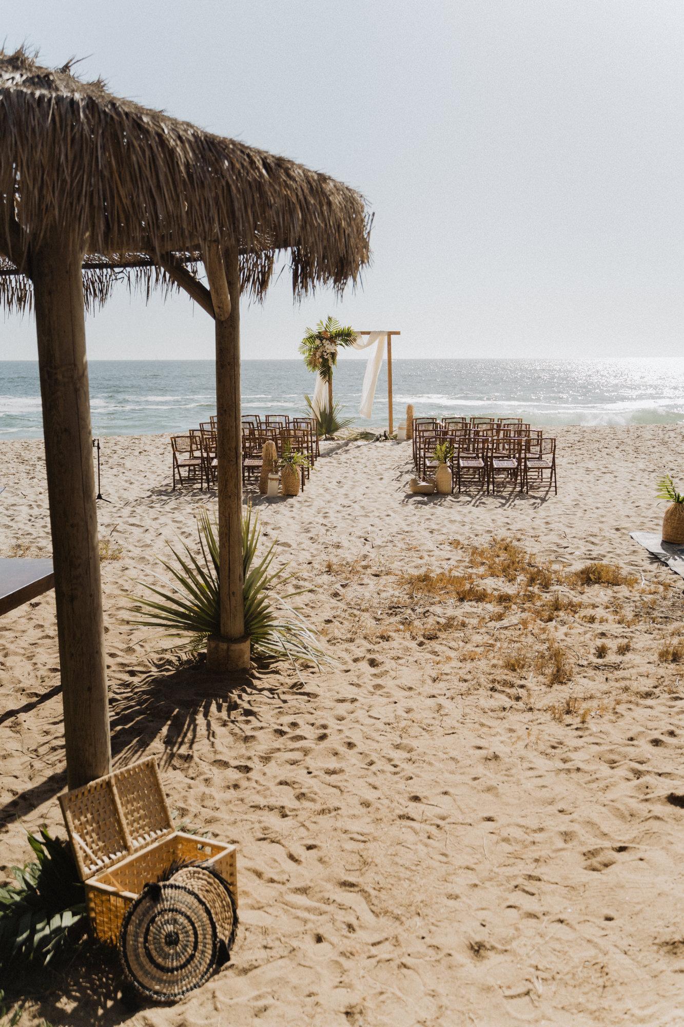thousand steps beach laguna wedding -23.jpg