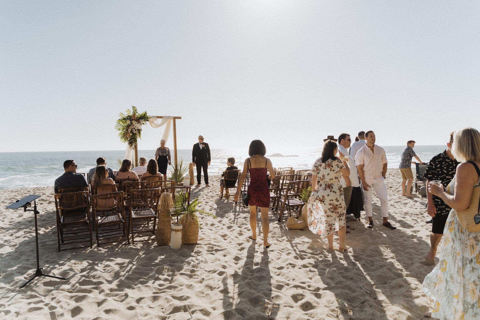 thousand steps beach laguna wedding -26.jpg