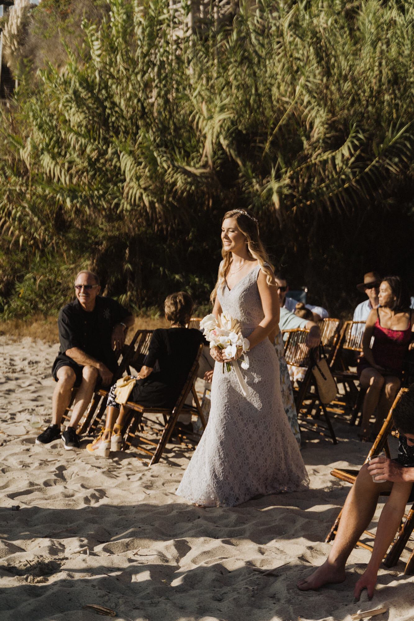thousand steps beach laguna wedding -28.jpg