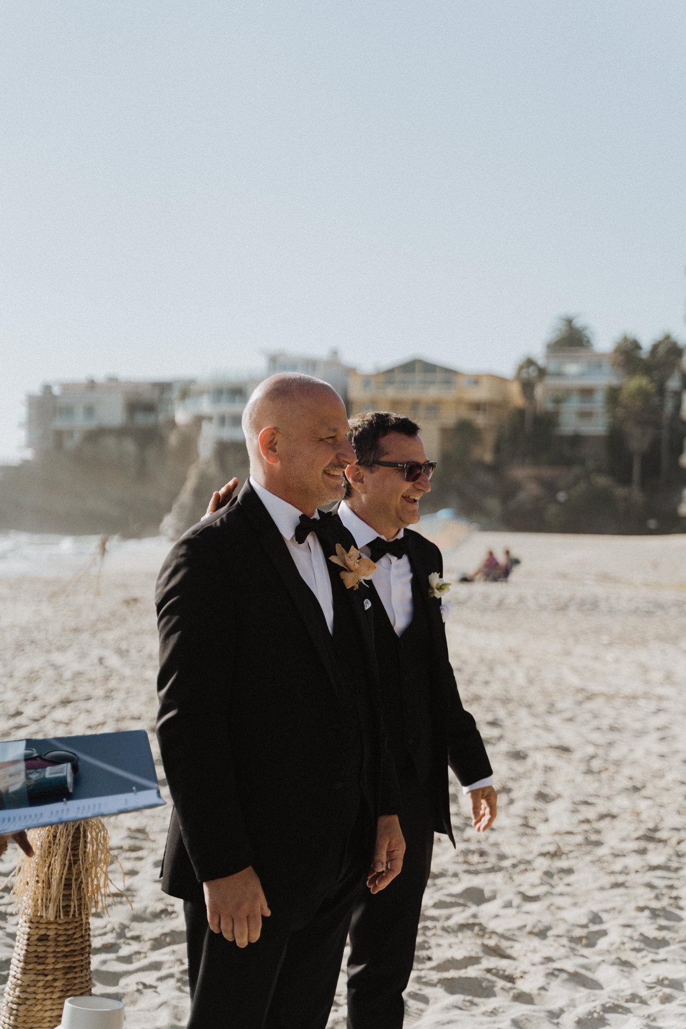thousand steps beach laguna wedding -29.jpg