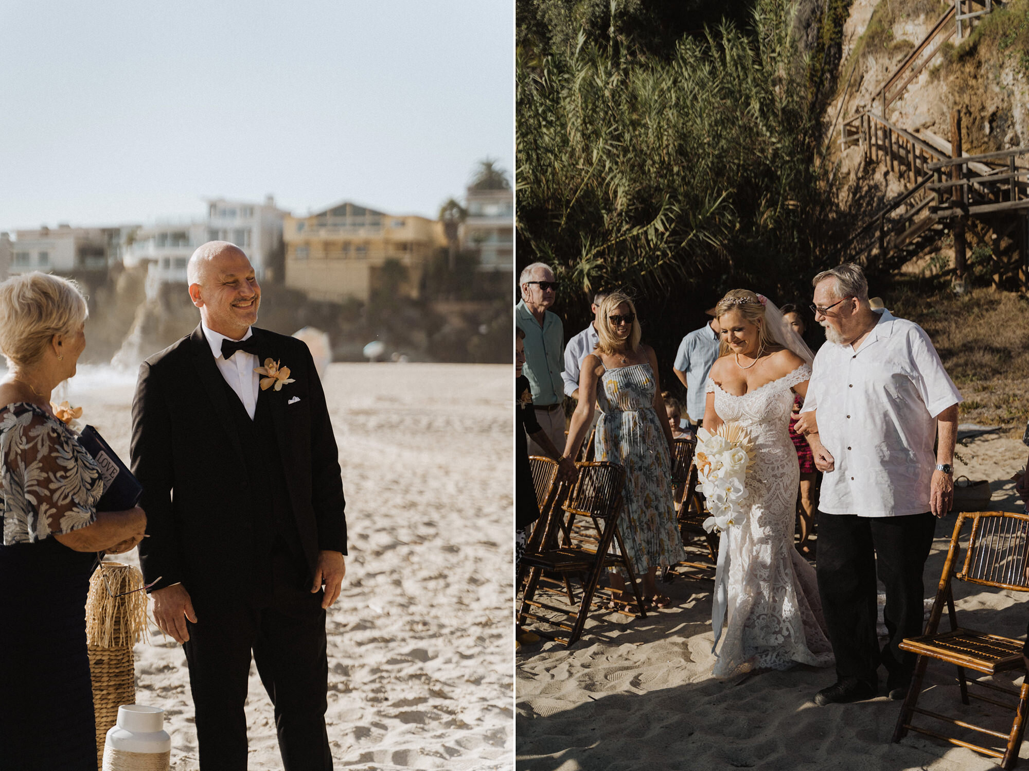 thousand steps beach laguna wedding -30.jpg