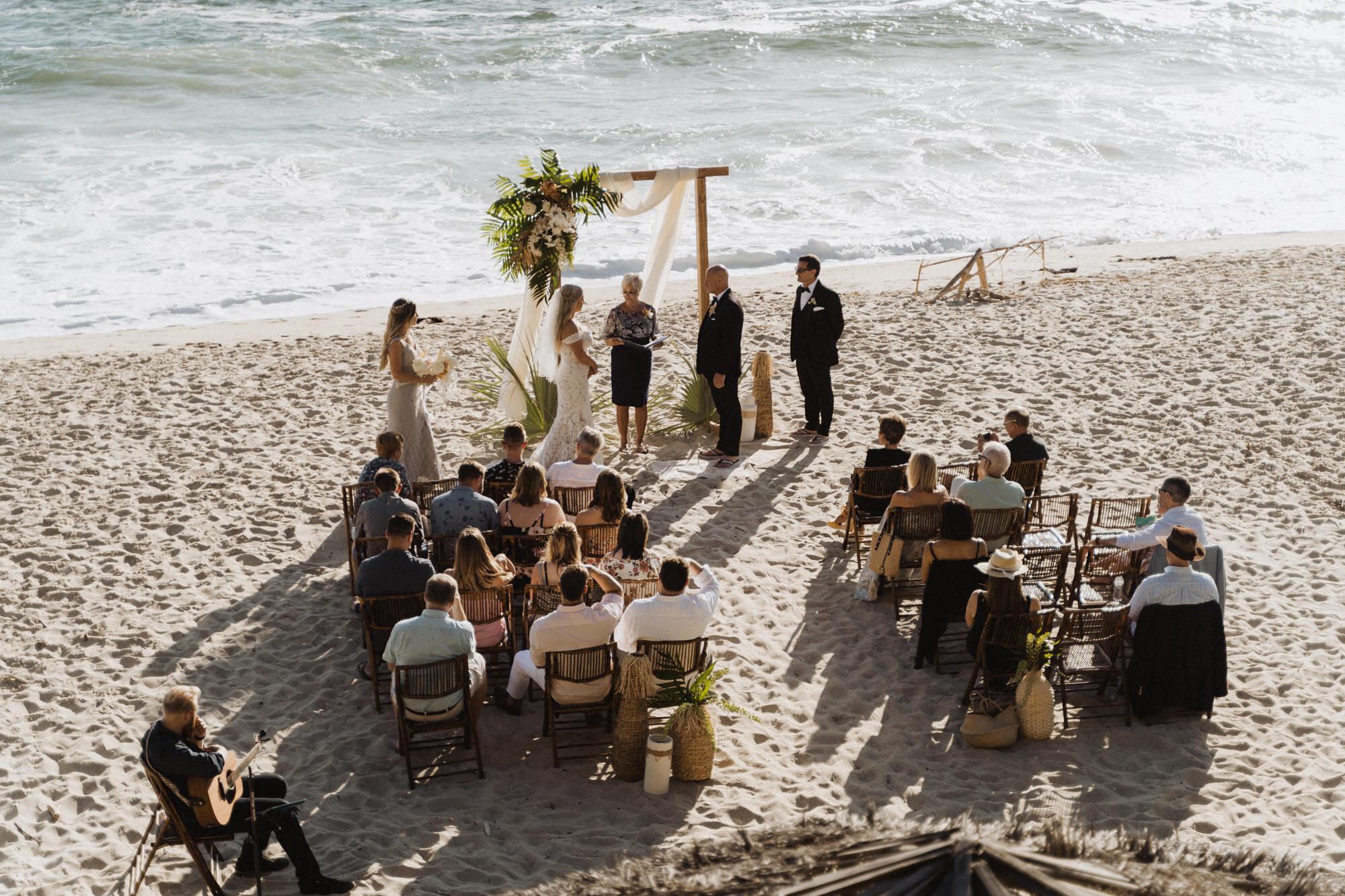 thousand steps beach laguna wedding -31.jpg