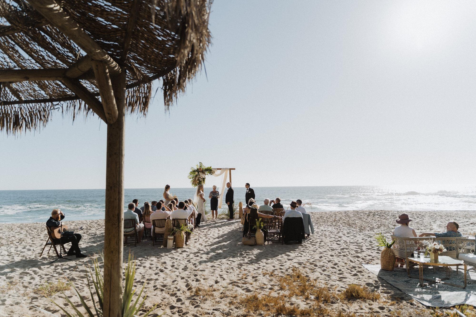thousand steps beach laguna wedding -32.jpg
