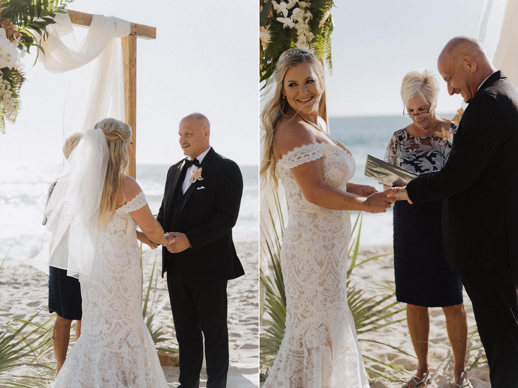 thousand steps beach laguna wedding -34.jpg