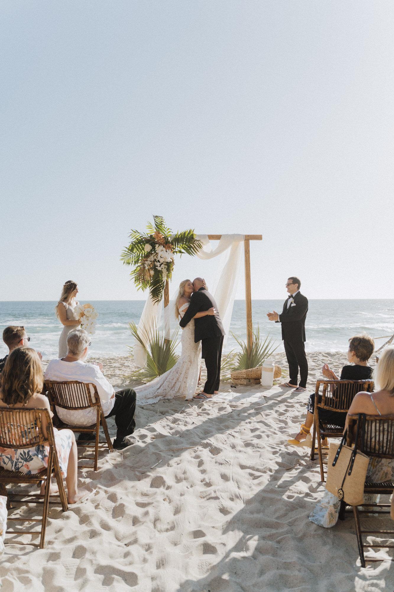 thousand steps beach laguna wedding -36.jpg