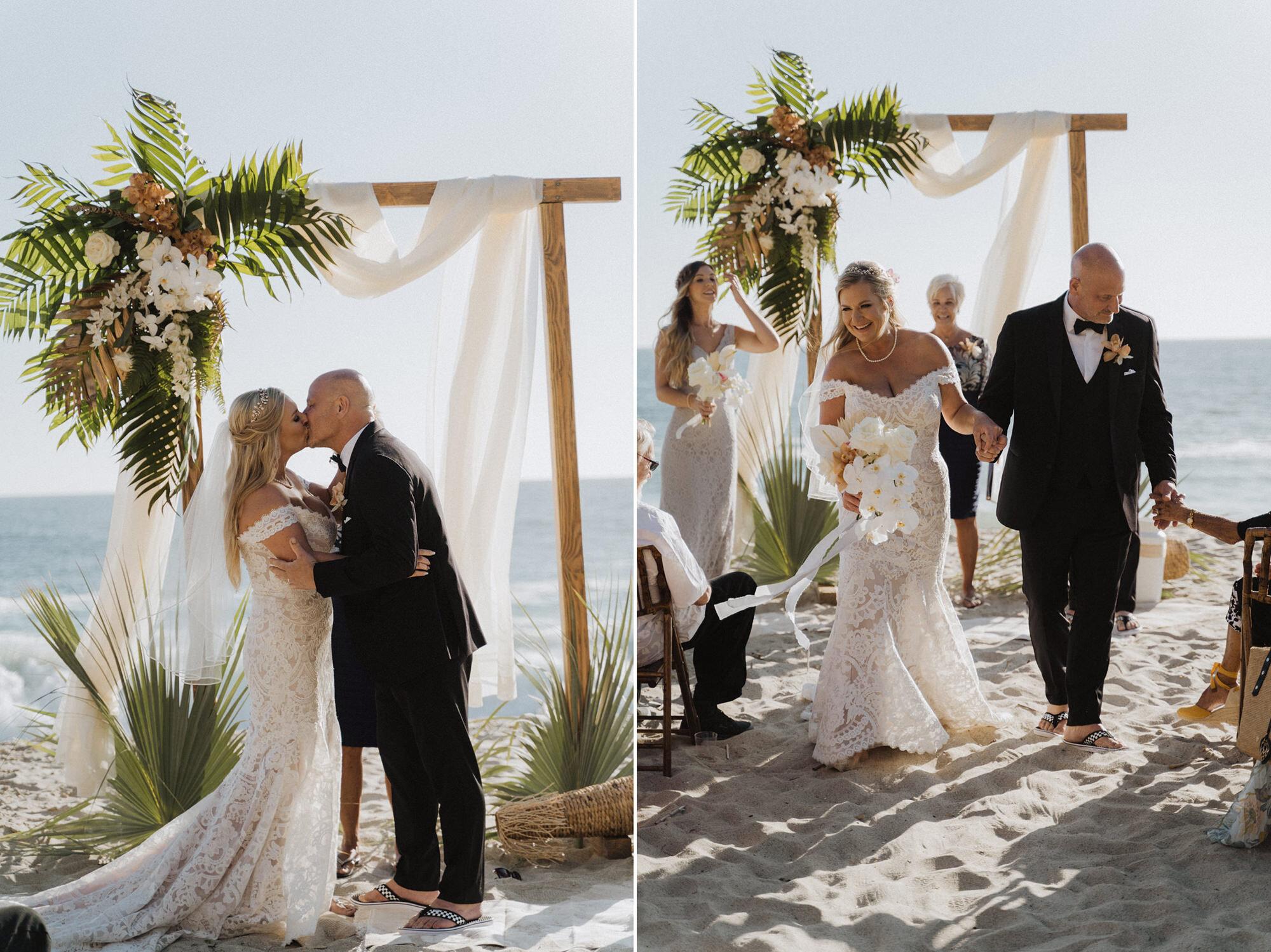 thousand steps beach laguna wedding -37.jpg