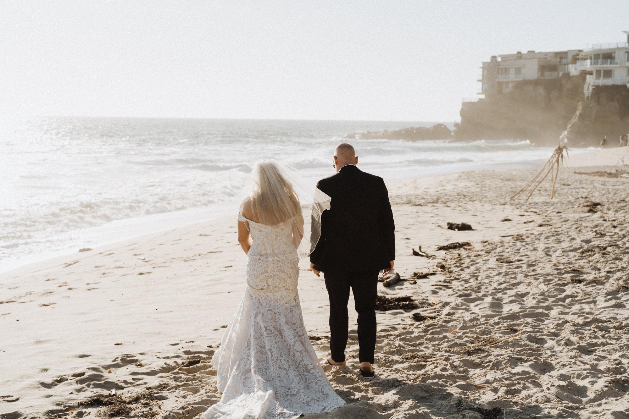 thousand steps beach laguna wedding -40.jpg