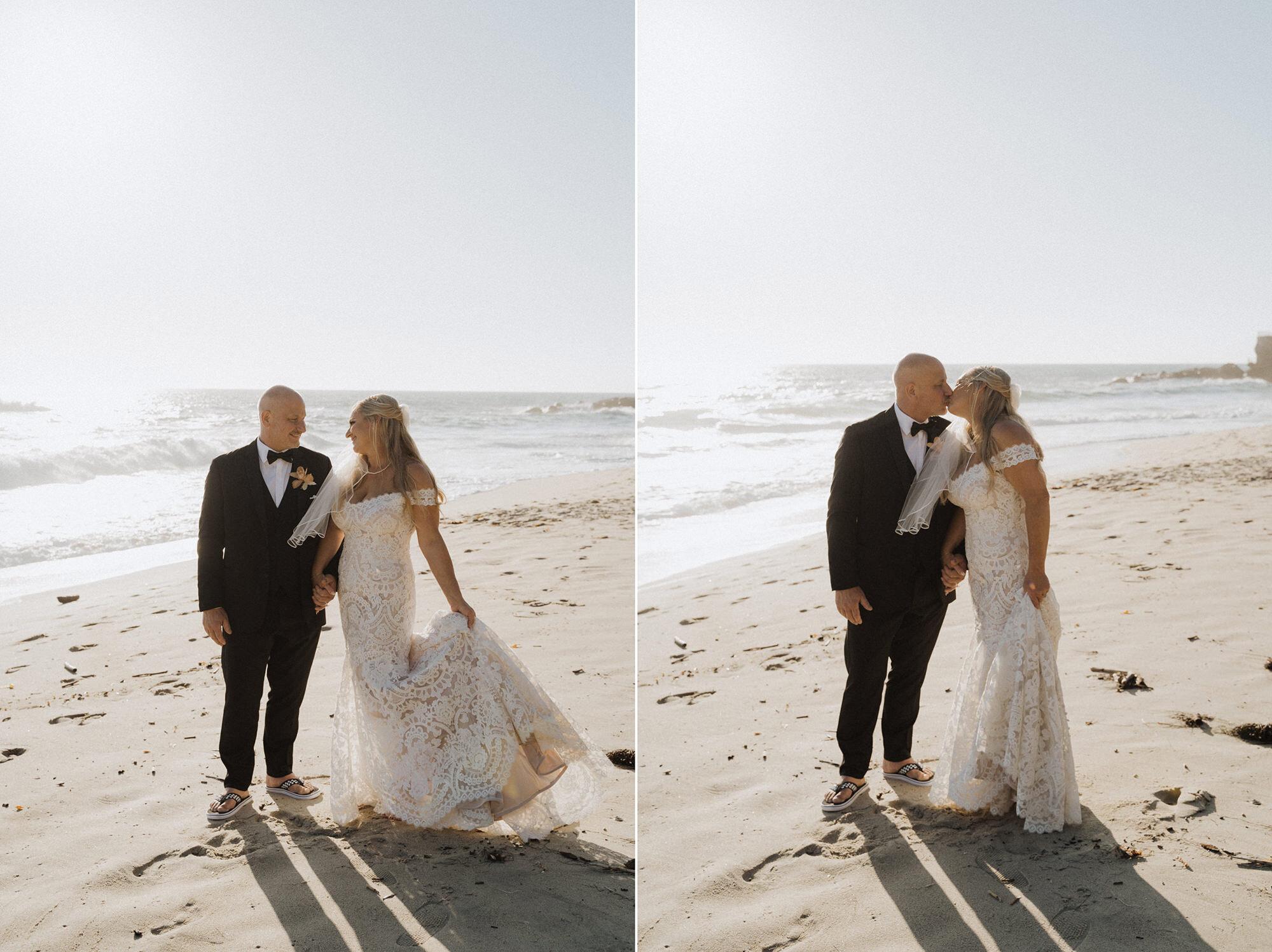 thousand steps beach laguna wedding -42.jpg