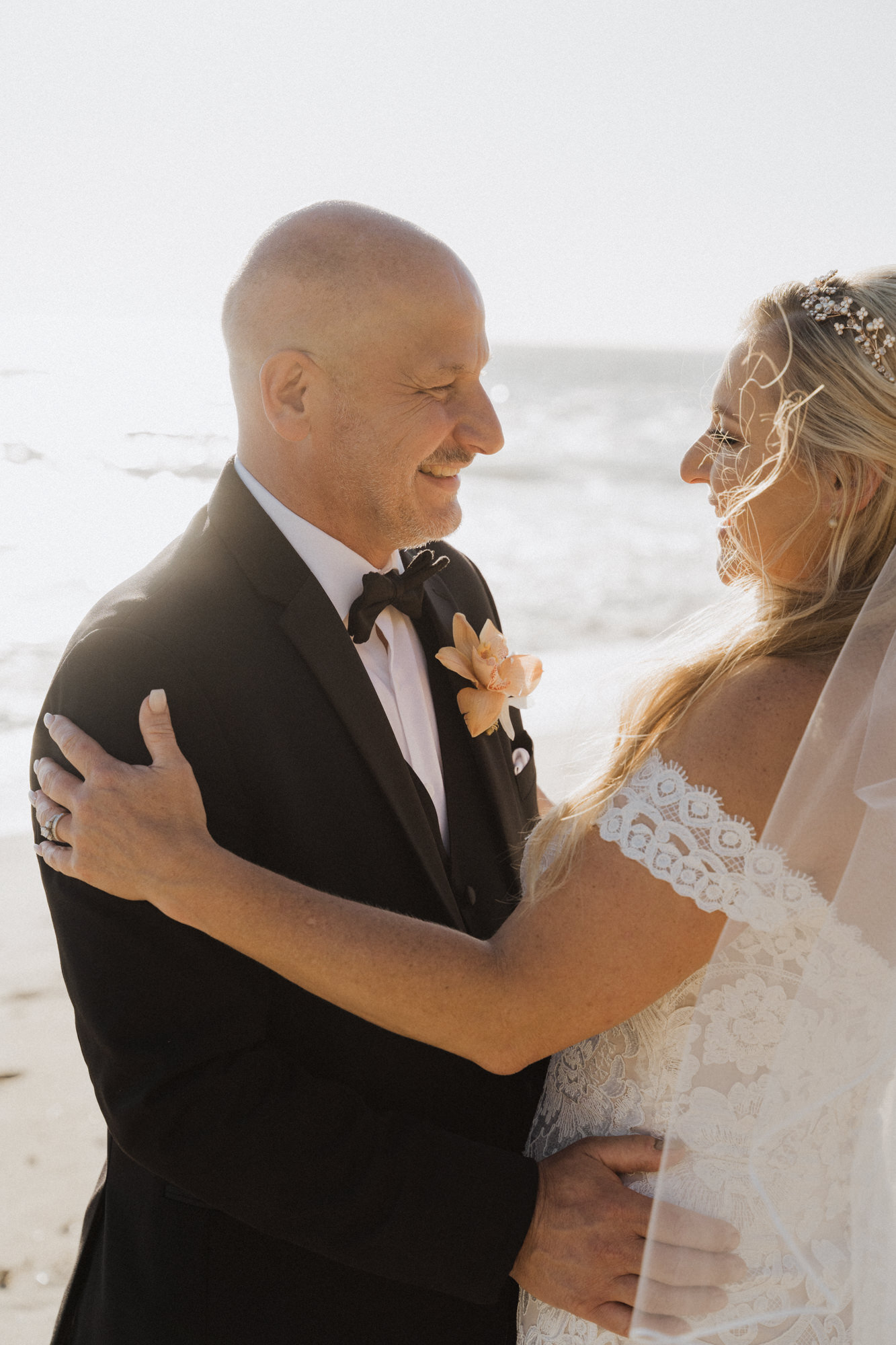 thousand steps beach laguna wedding -43.jpg