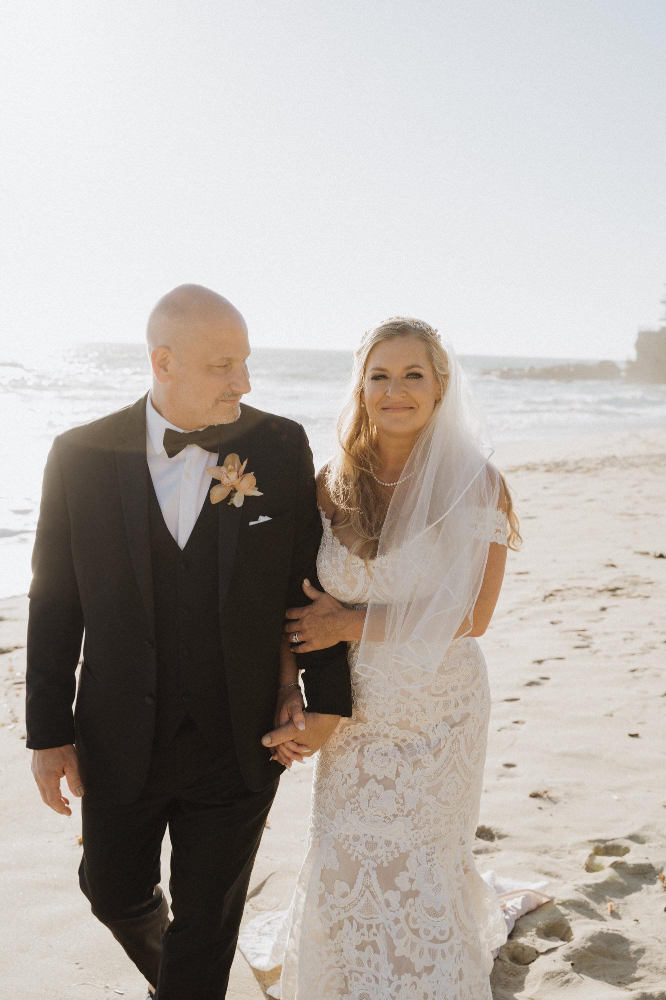 thousand steps beach laguna wedding -44.jpg