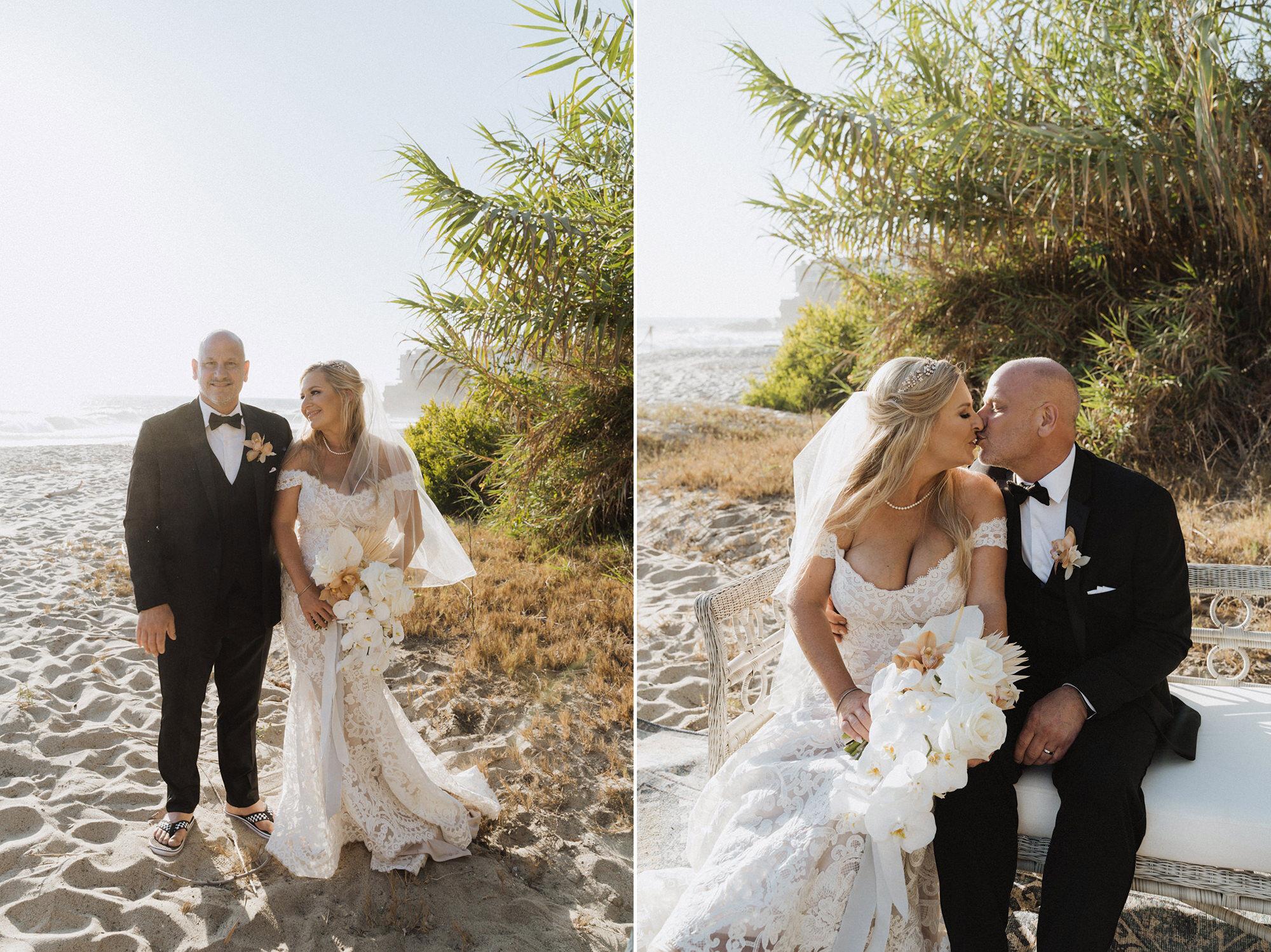 thousand steps beach laguna wedding -45.jpg