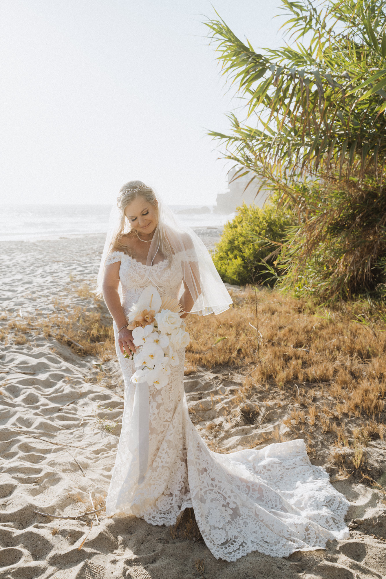 thousand steps beach laguna wedding -47.jpg