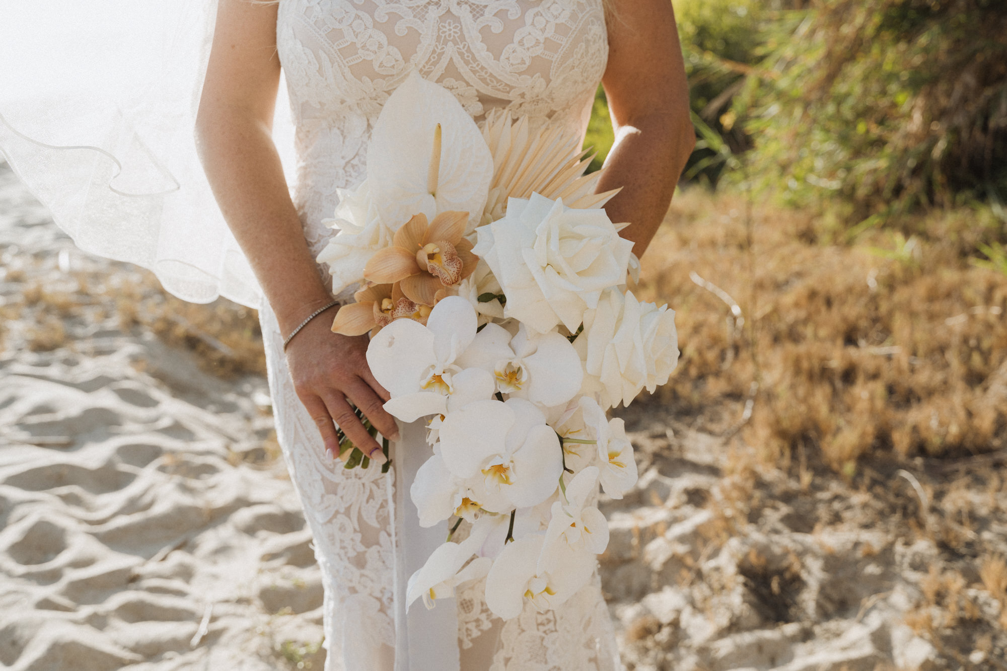 thousand steps beach laguna wedding -48.jpg