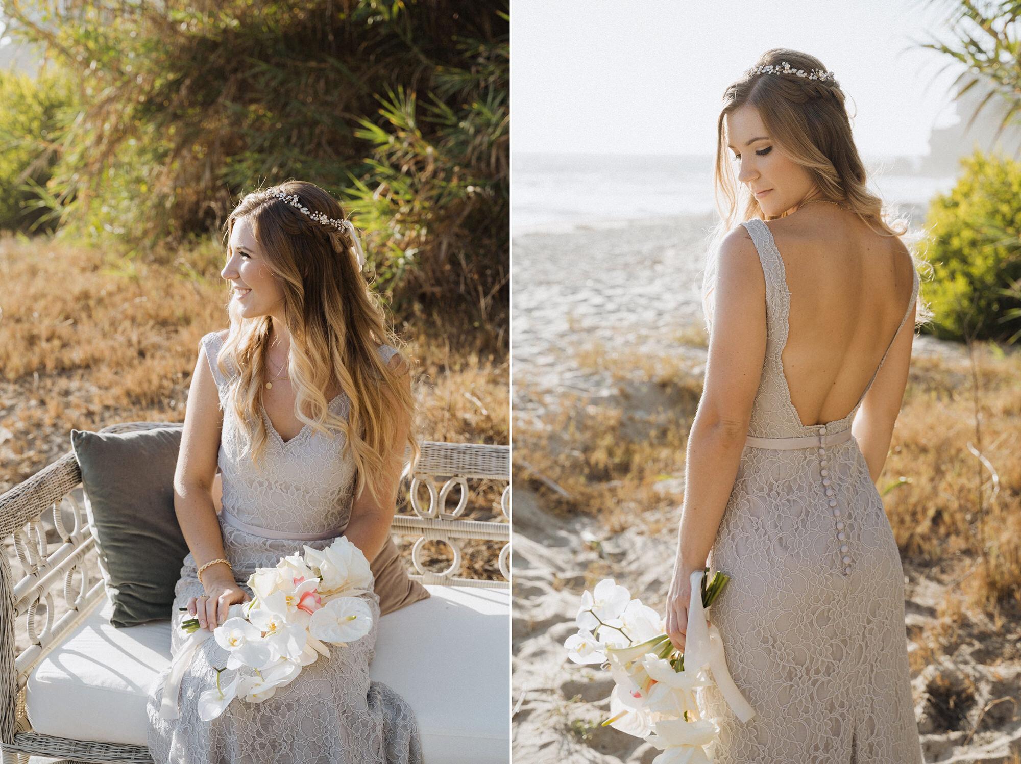 thousand steps beach laguna wedding -50.jpg