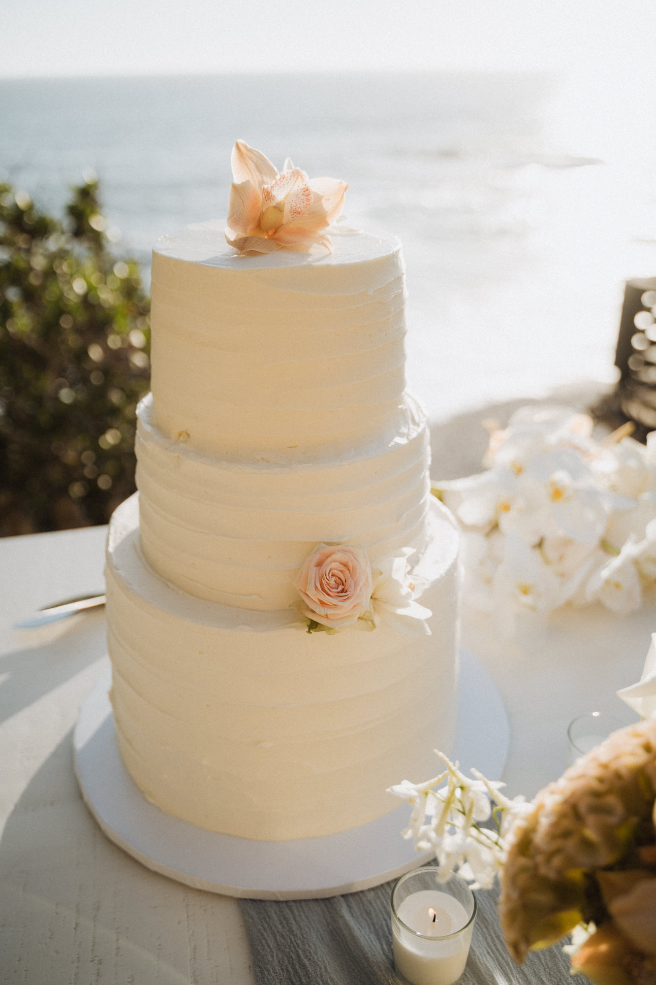 thousand steps beach laguna wedding -54.jpg