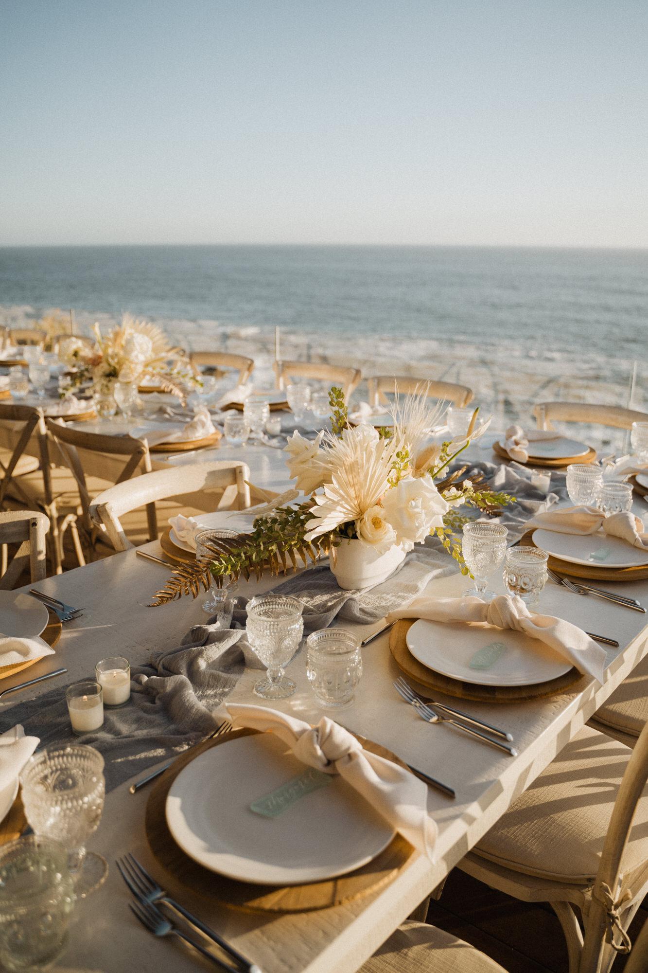 thousand steps beach laguna wedding -55.jpg