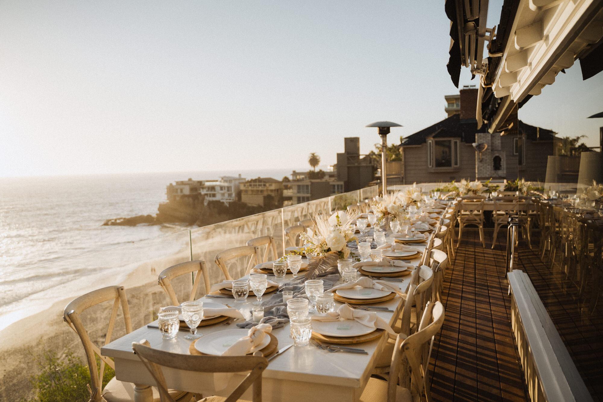 thousand steps beach laguna wedding -57.jpg