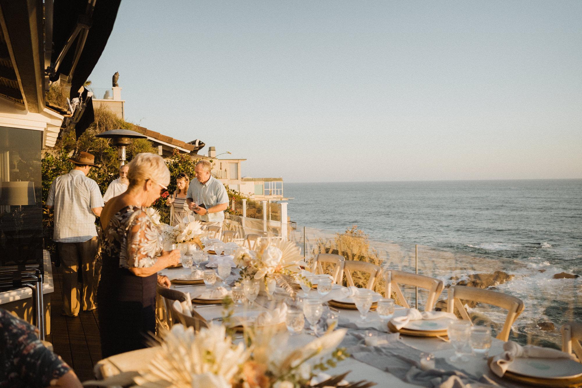 thousand steps beach laguna wedding -58.jpg