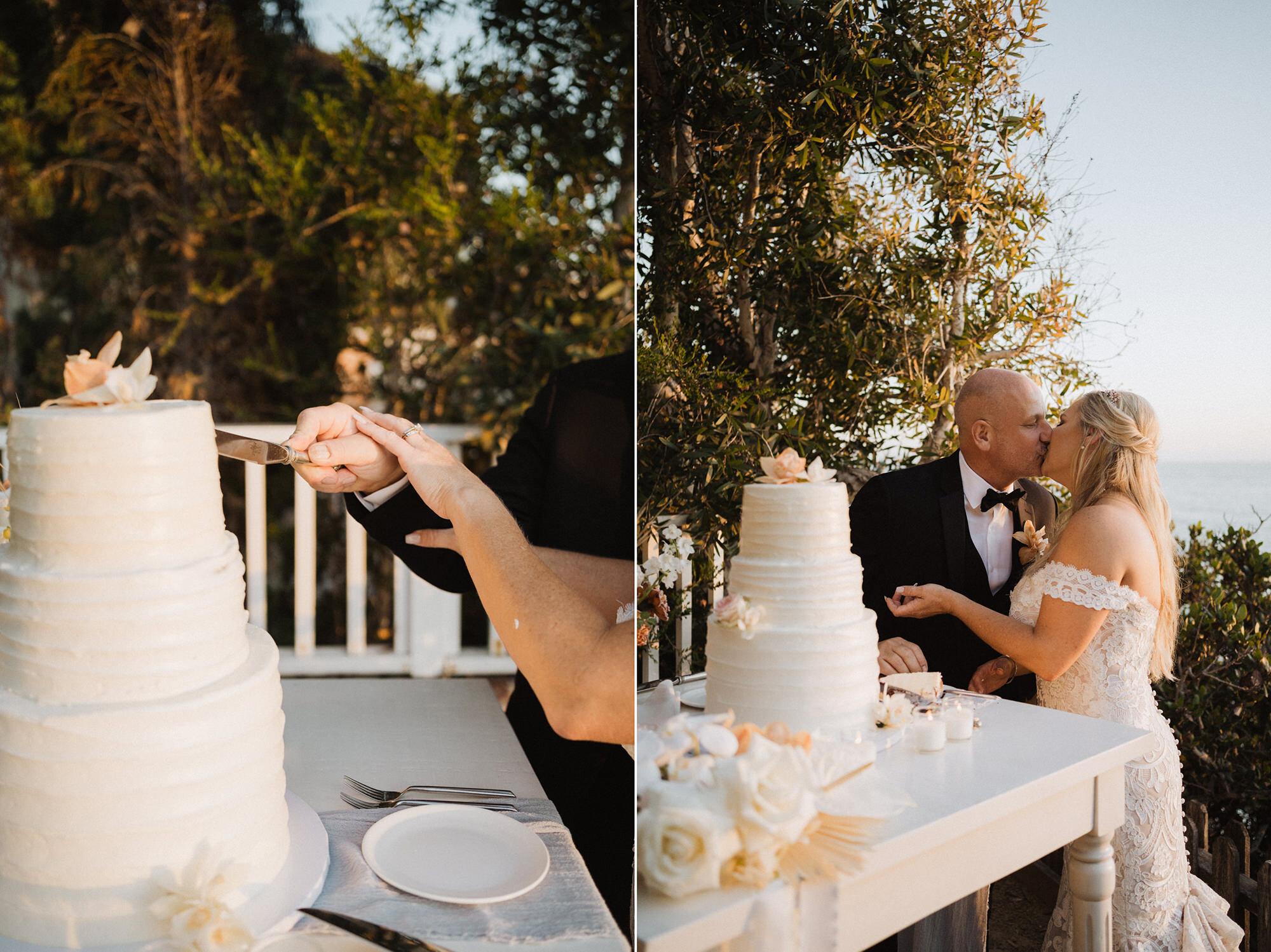 thousand steps beach laguna wedding -61.jpg