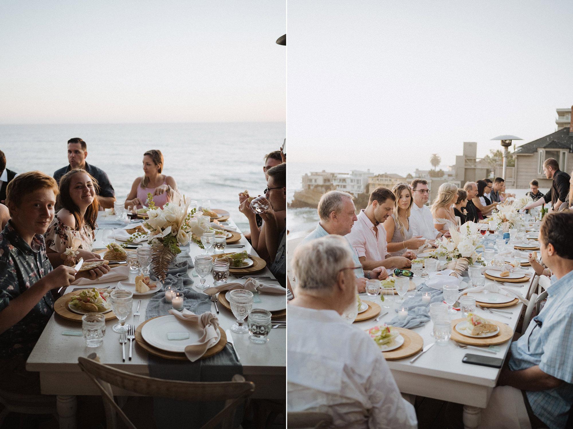 thousand steps beach laguna wedding -63.jpg