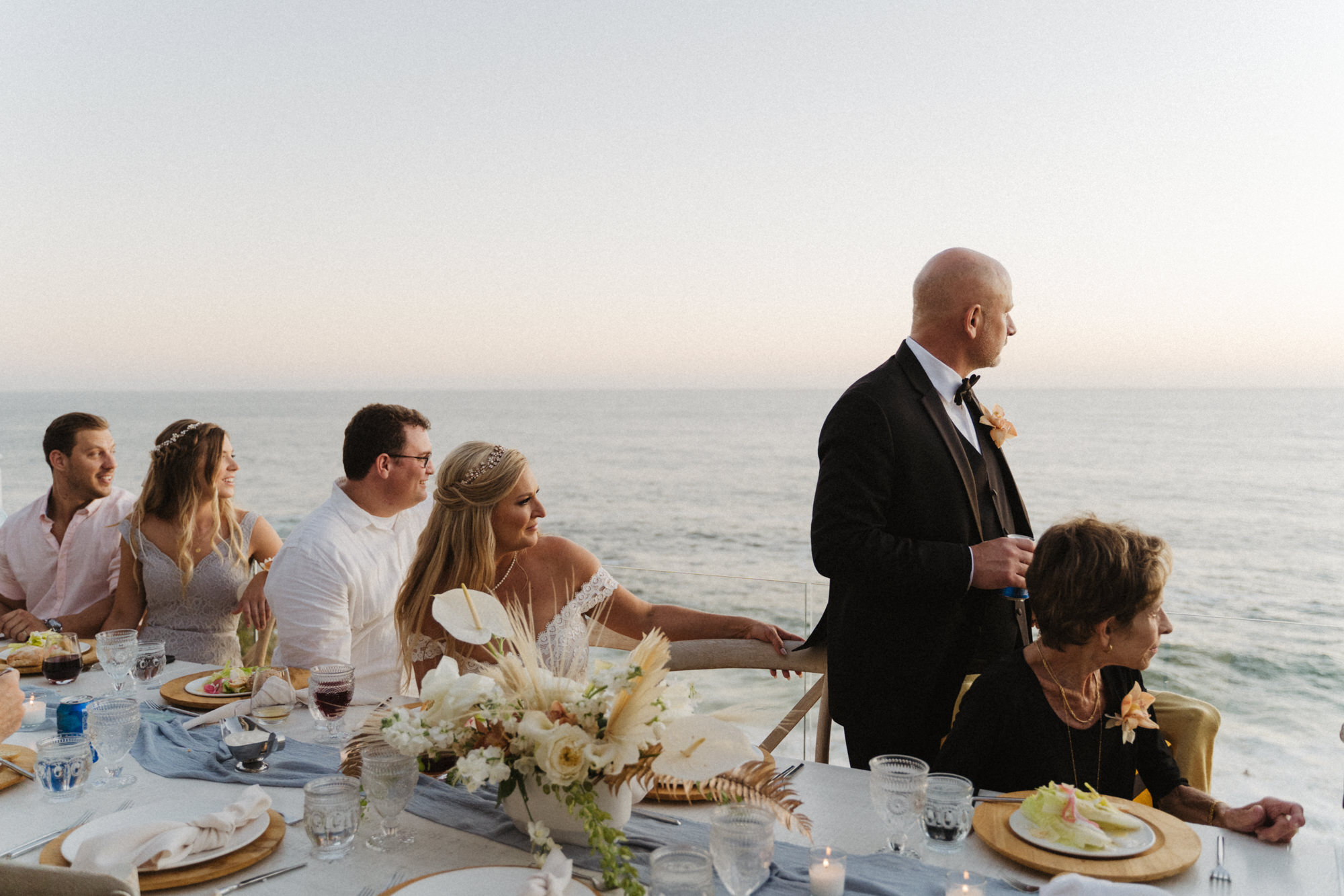 thousand steps beach laguna wedding -65.jpg