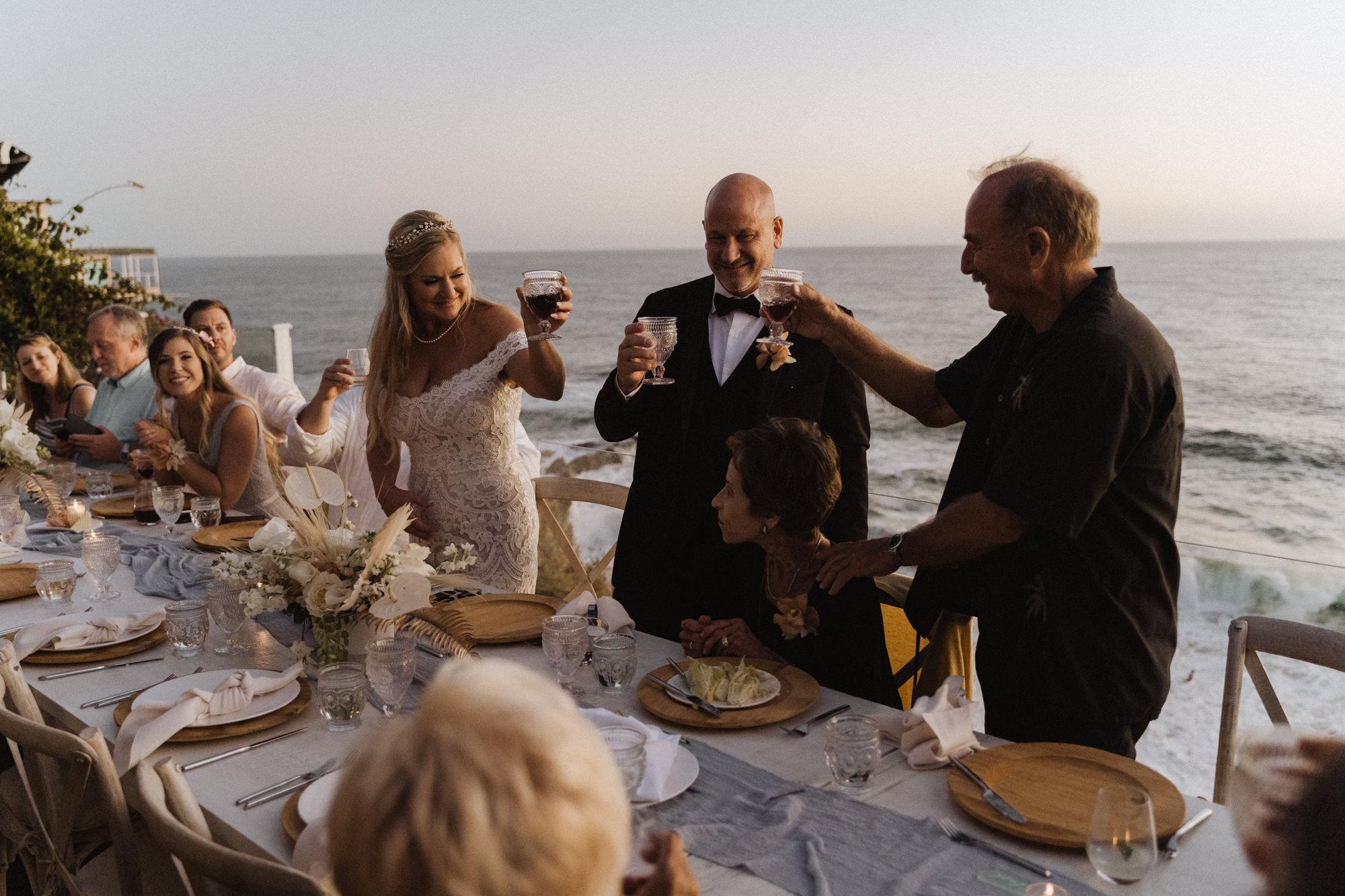thousand steps beach laguna wedding -66.jpg