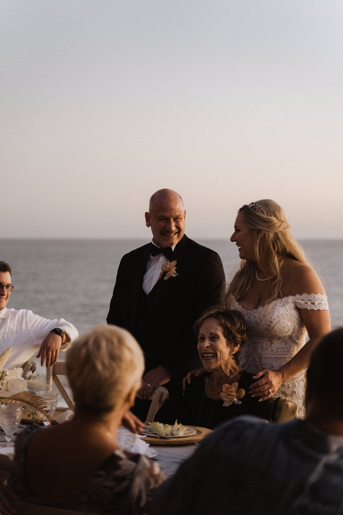 thousand steps beach laguna wedding -69.jpg