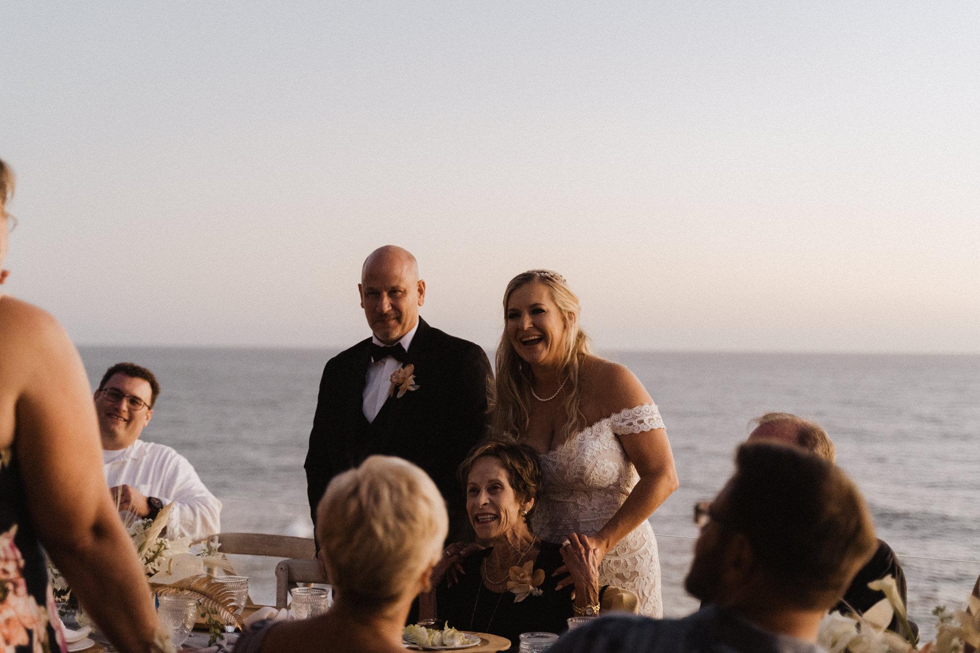 thousand steps beach laguna wedding -70.jpg