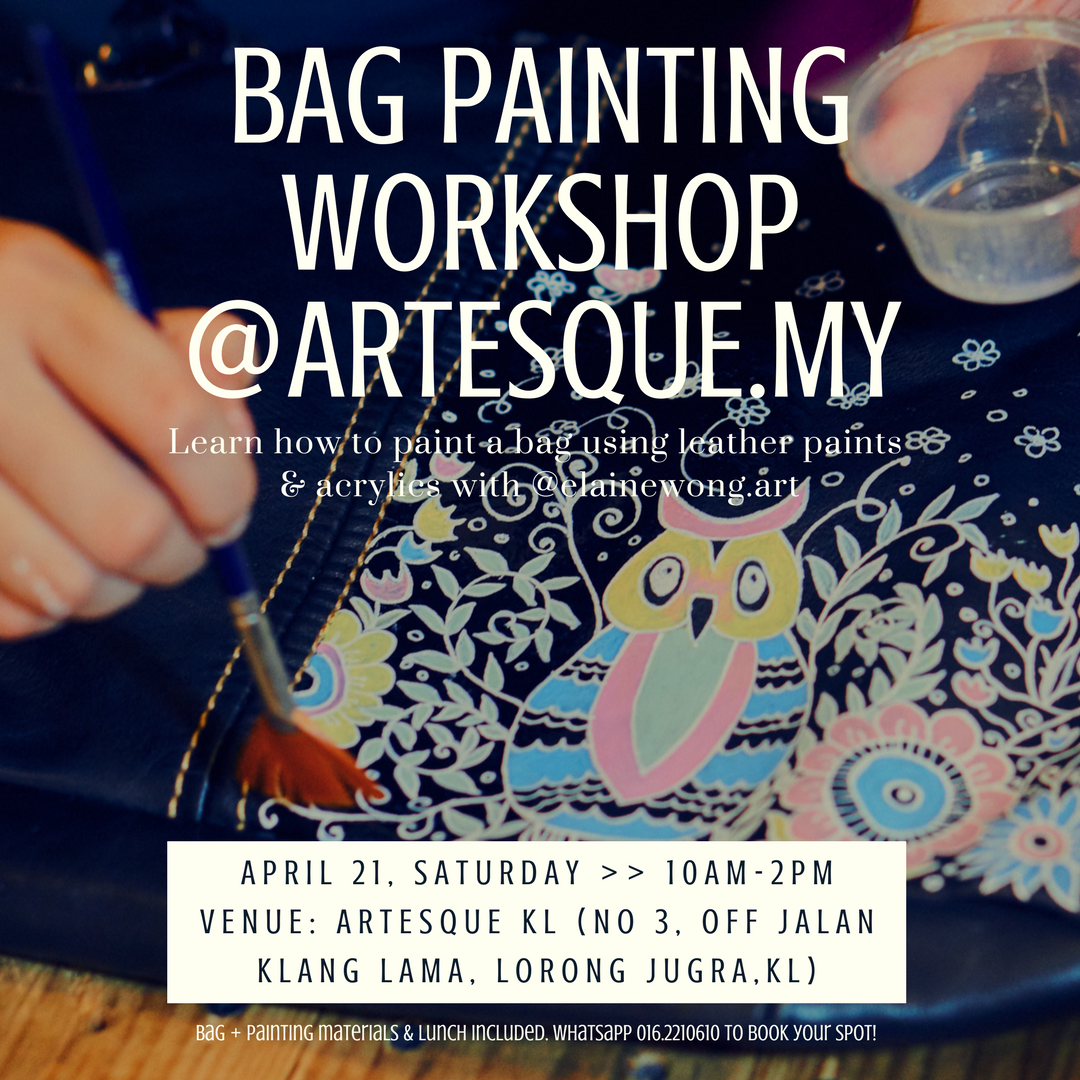 BagPaintingWorkshop_3.png